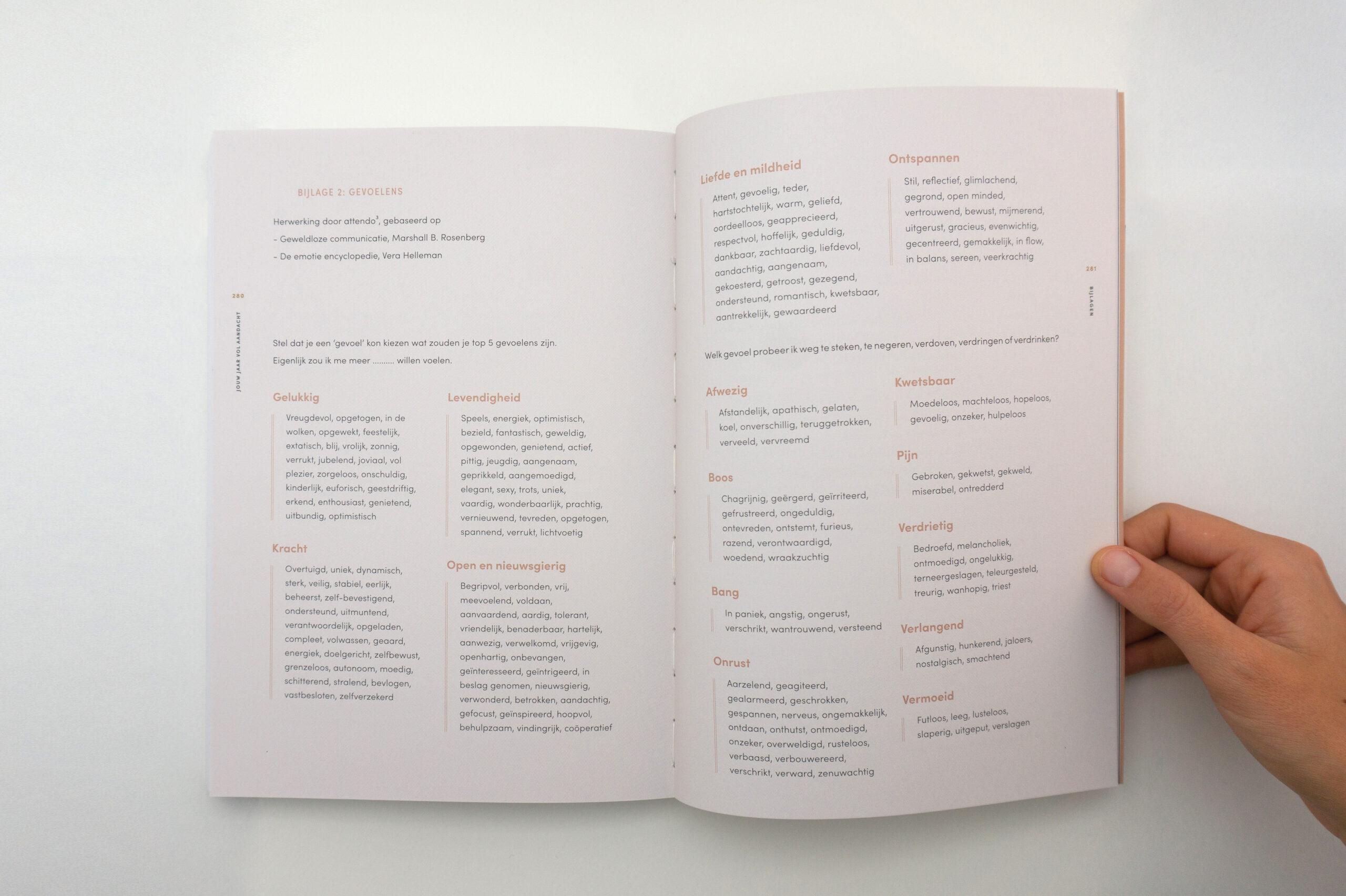 mount-zirkel-jouw-jaar-vol-aandacht-grafische-vormgever-boek