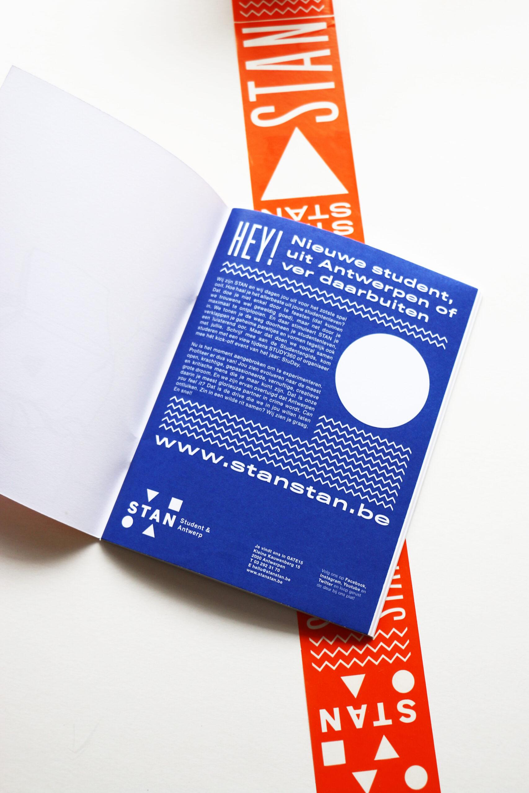 mount-zirkel-totaal-branding-STAN-Studen-Antwerpen-logo-tape-tshirt-hoodie-grafisch-vormgever-grafische-vormgeving-fietszak-raamtekening-flyer-poster