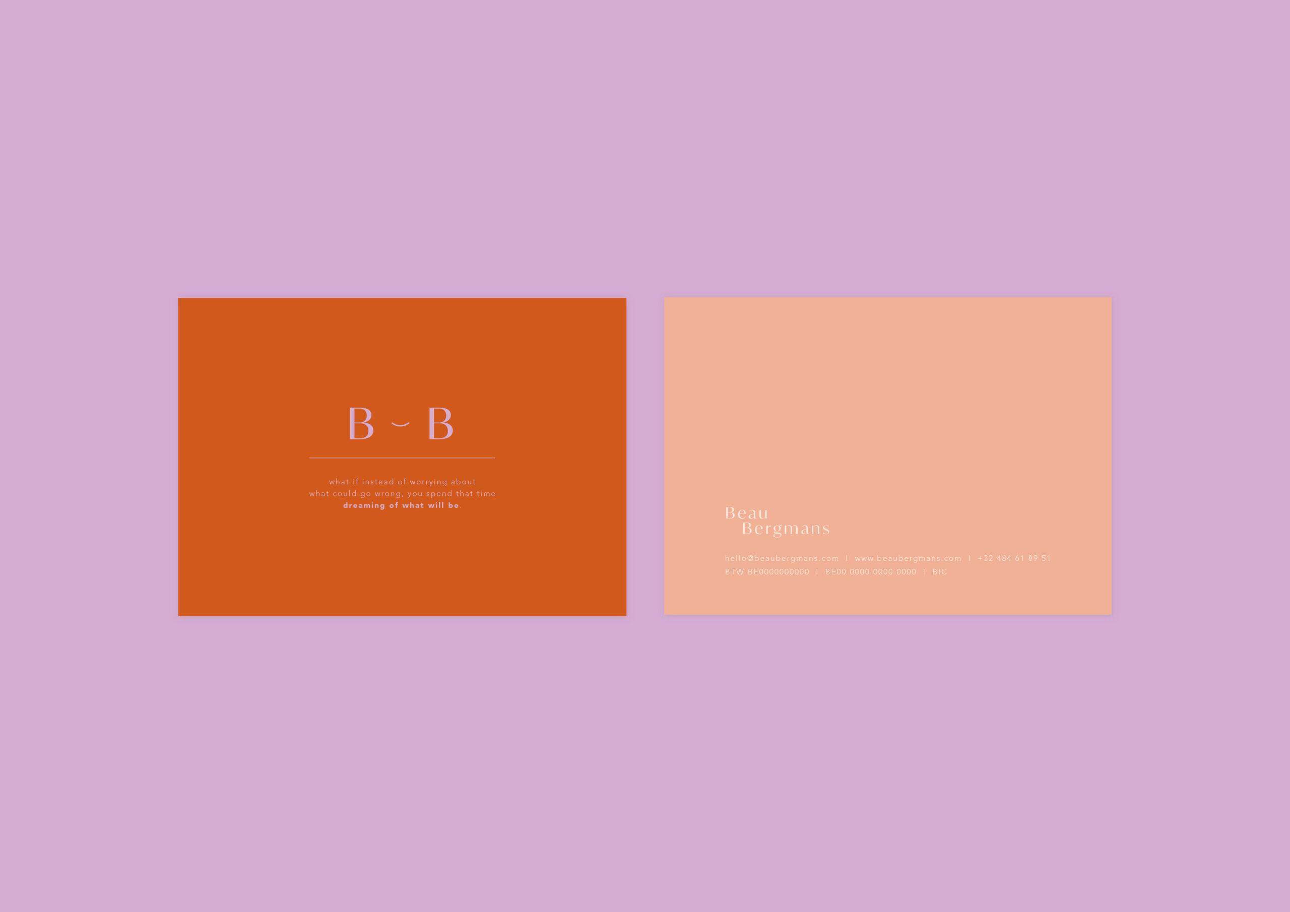 Mount-Zirkel-grafisch-vormgever-beau-bergmans-branding-website-logo-huisstijl-visitekaartjes-postkaart-enveloppe
