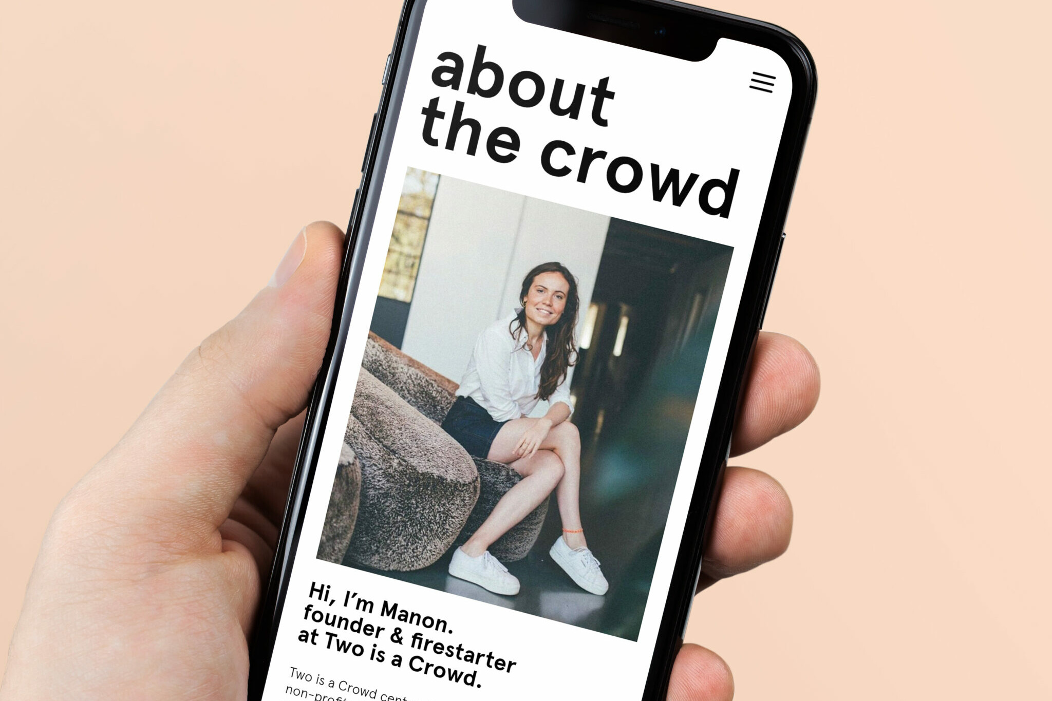 mount-zirkel-branding-website-huisstijl-two-is-a-crowd