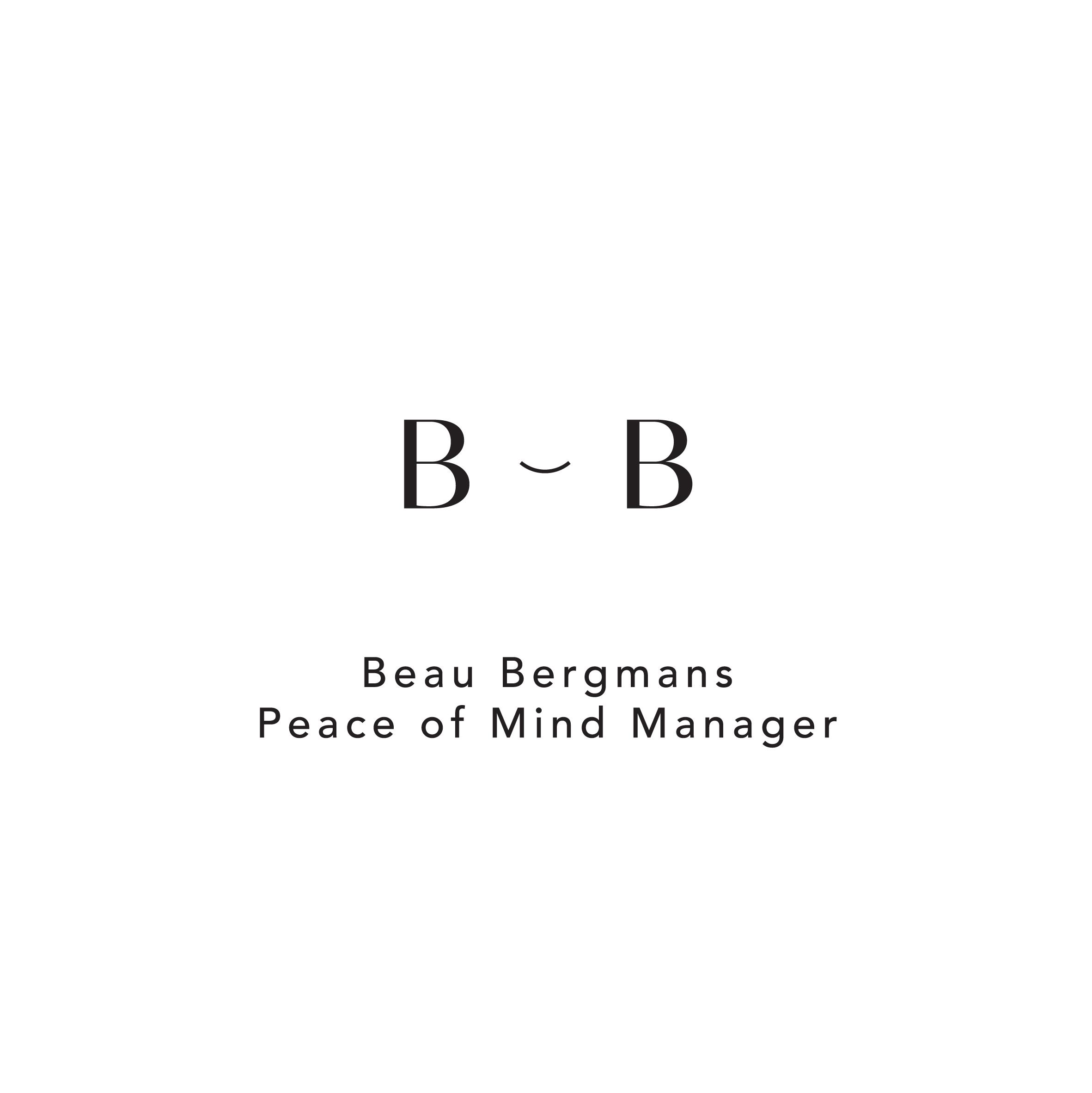 mount-zirkel-grafisch-bureau-beau-bergmans